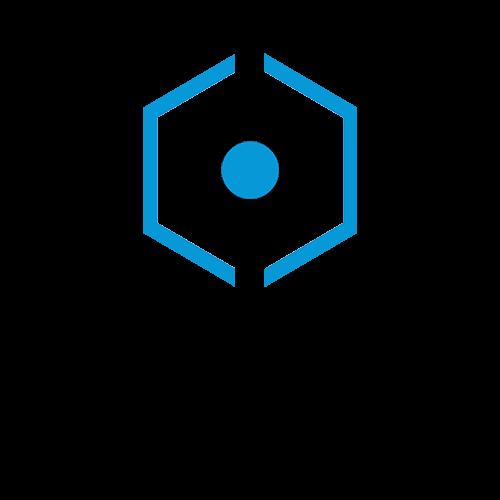 淮北银河网络软件-承接小程序/PC/APP/安卓/IOS/微信定制软件开发